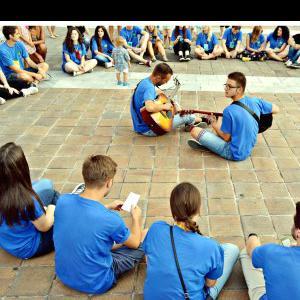 Балкански младежки фестивал