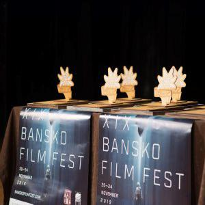 Bansko  Mountain Film Fest